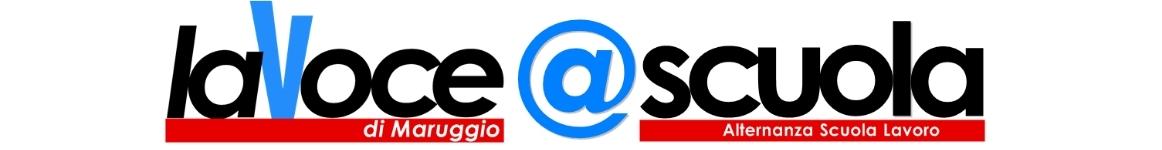 laVoce@scuola – Il giornale online degli studenti